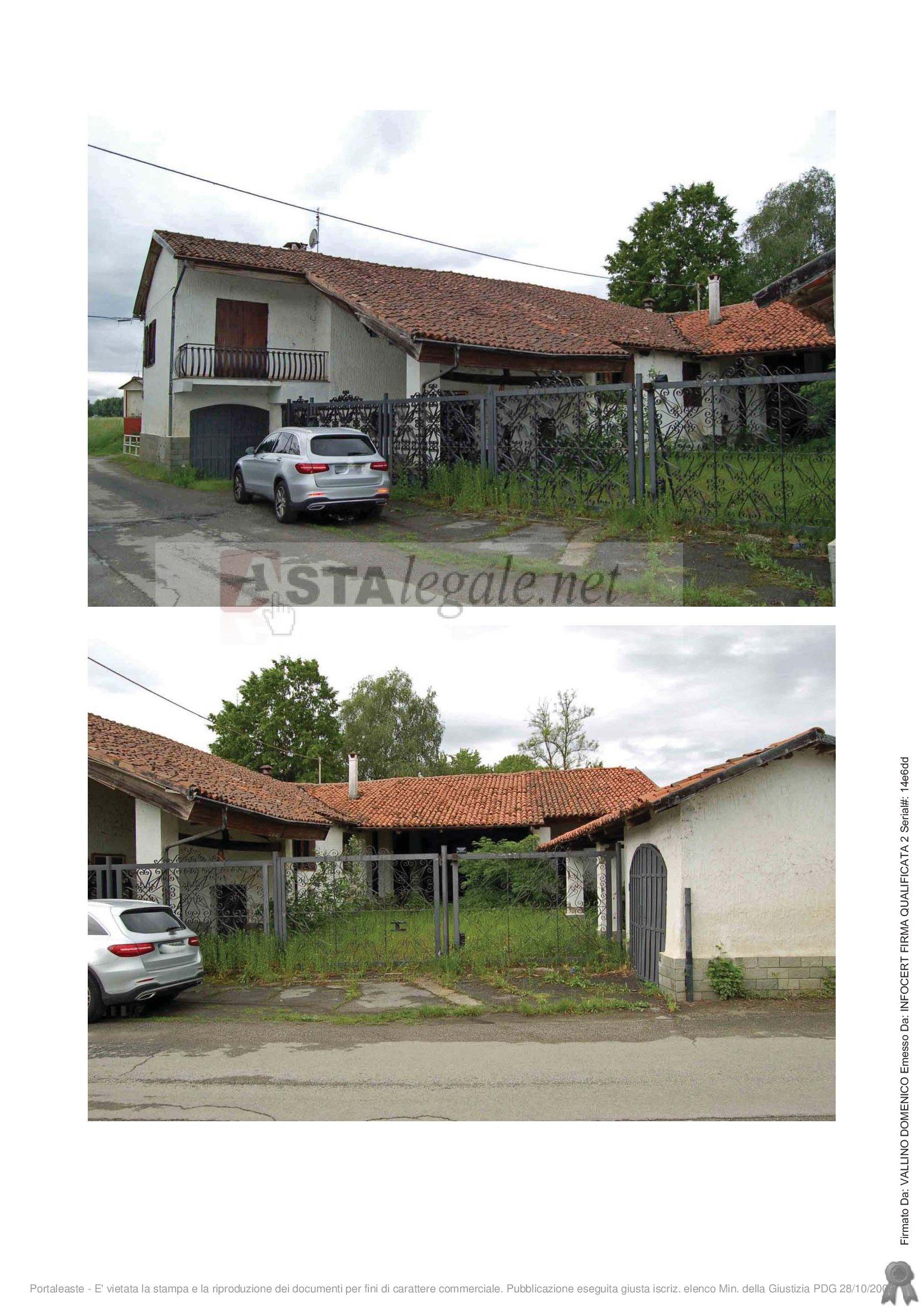 Appartamento in vendita Rif. 10979004