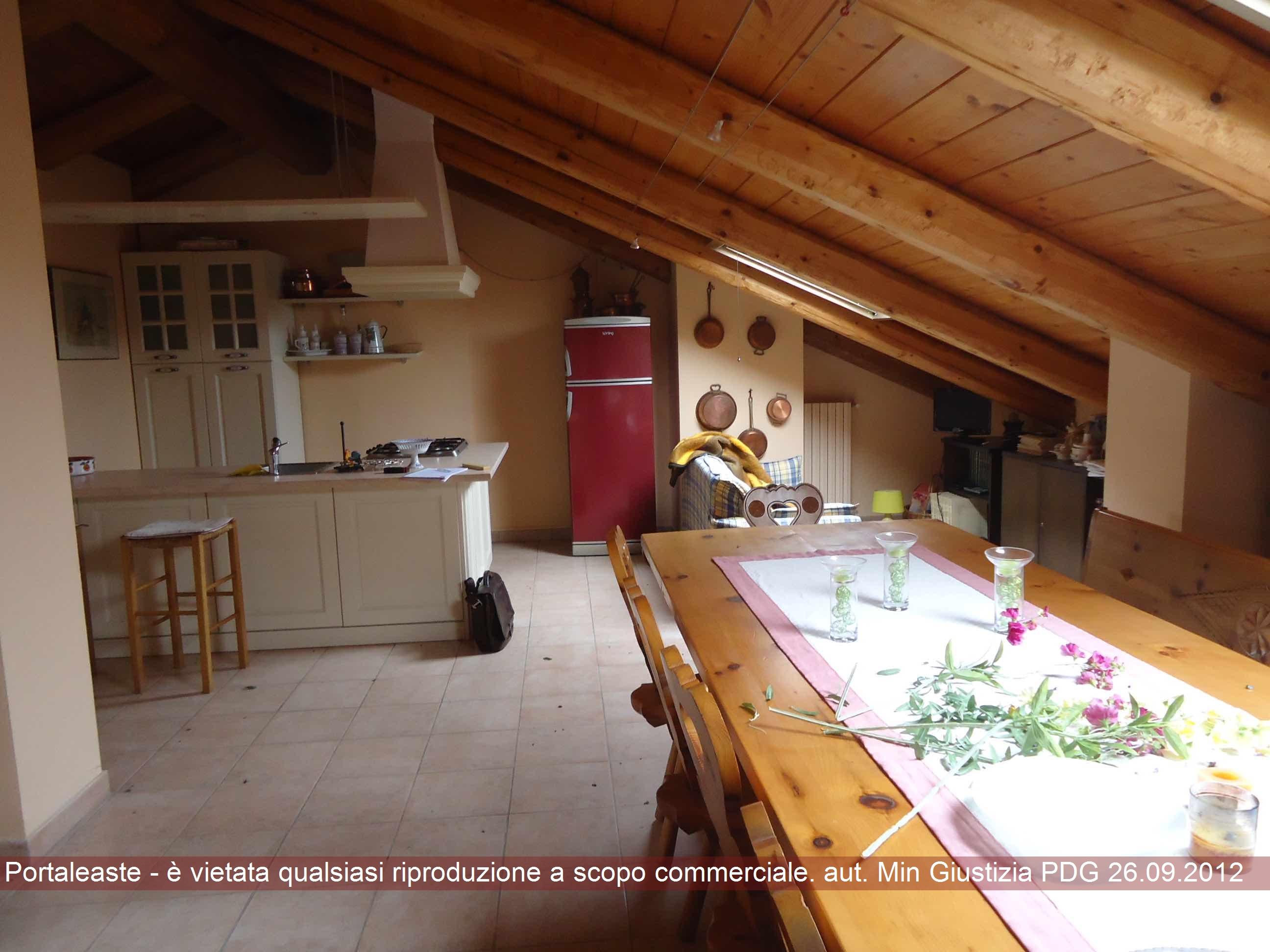 Appartamento in vendita Rif. 10429458