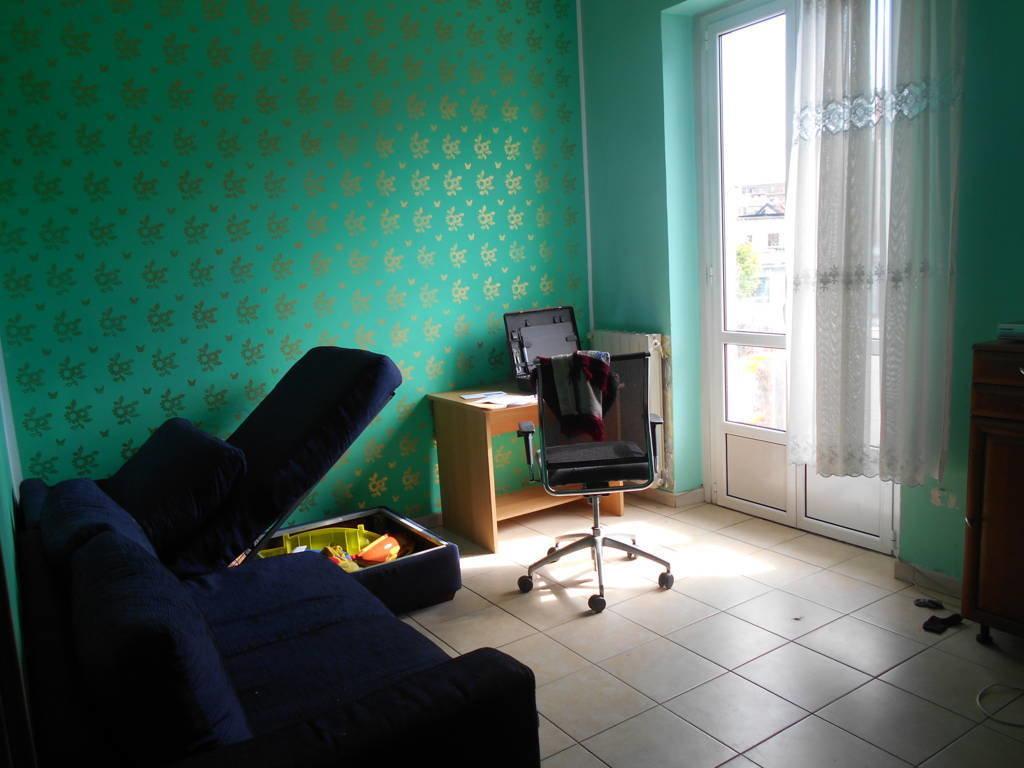 Appartamento in vendita Rif. 11561359