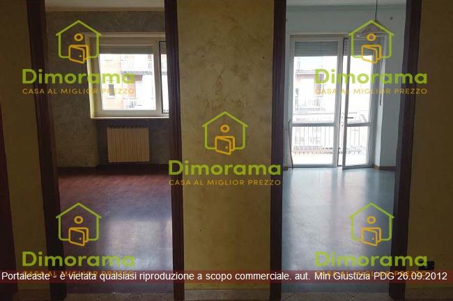 Appartamento in vendita Rif. 11967024