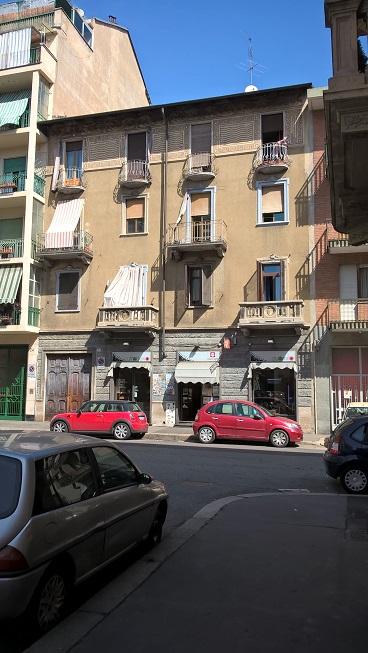 Appartamento in vendita Rif. 9793527