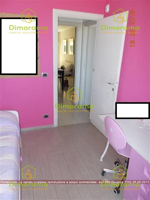 Appartamento in vendita Rif. 12151083