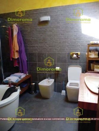 Villa in vendita Rif. 11254608