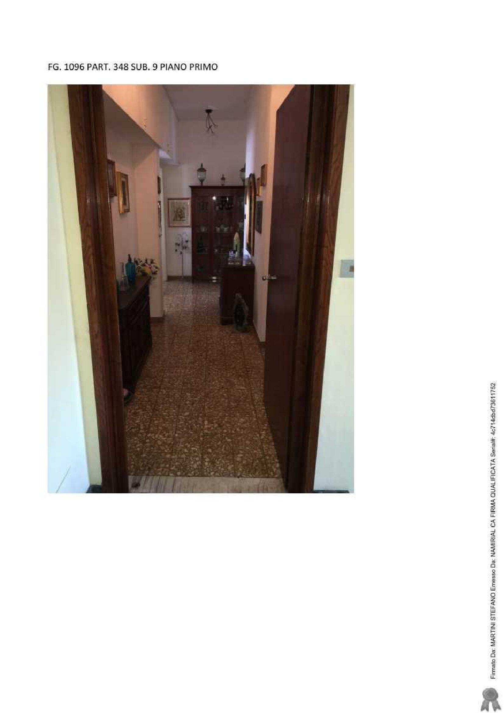 Appartamento in vendita Rif. 9793510