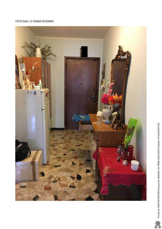 Appartamento in vendita Rif. 9793516