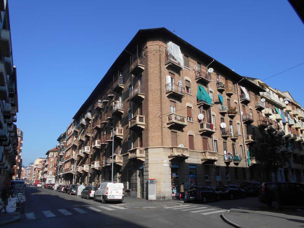 Appartamento in vendita Rif. 9793522