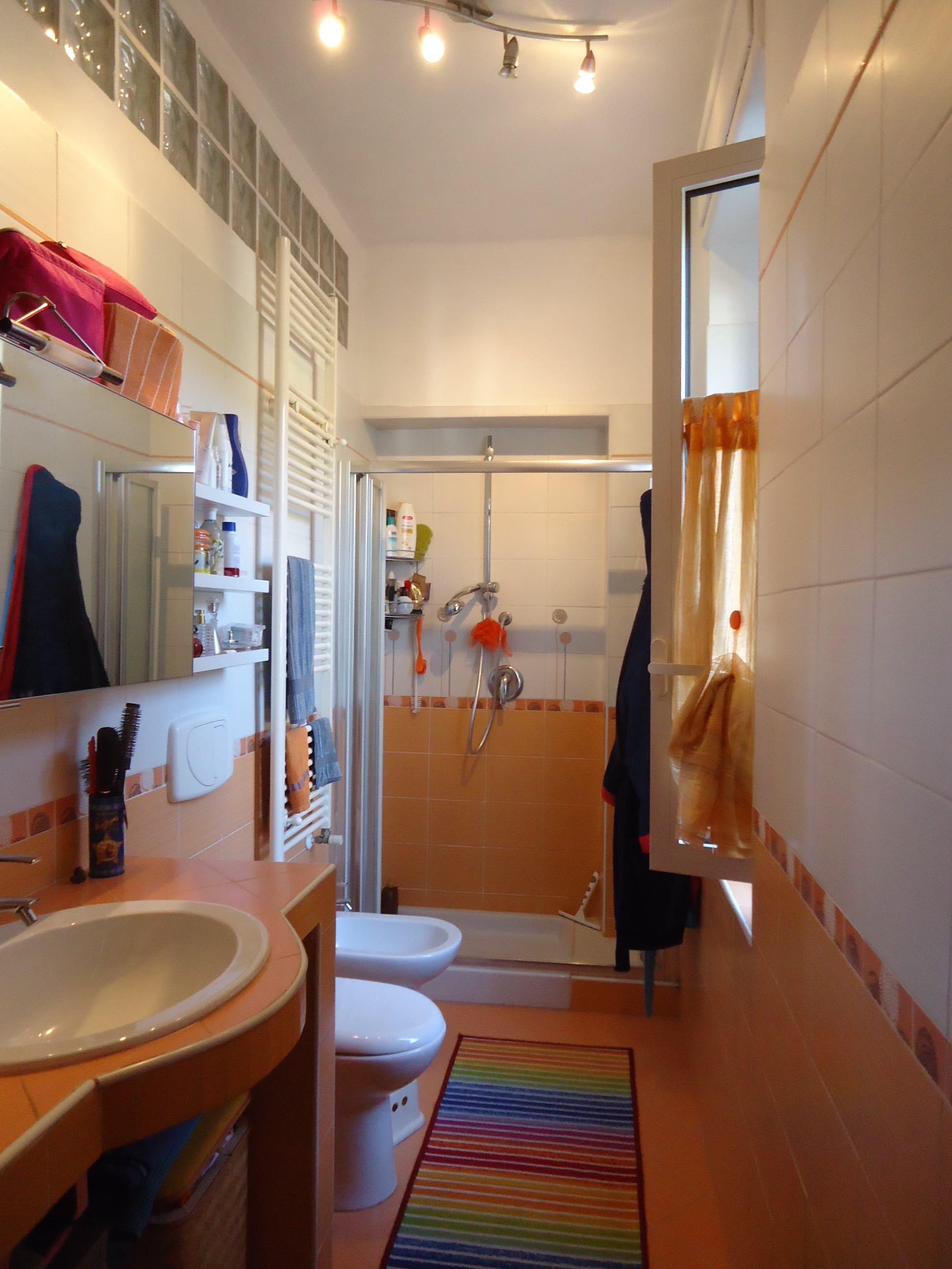 Appartamento in vendita Rif. 10714718