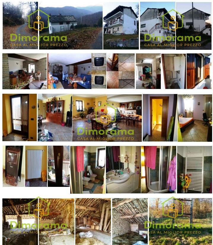 Casa Indipendente in vendita Rif. 11350686