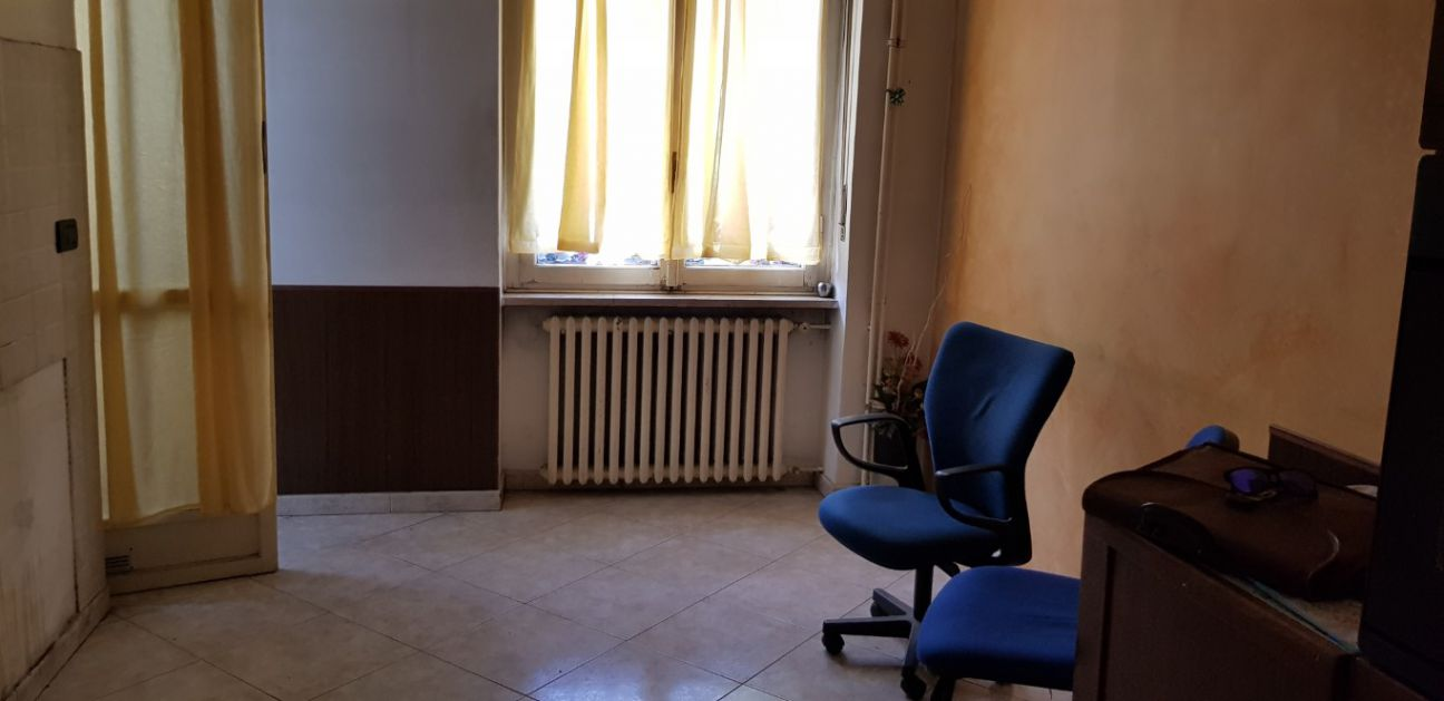 Appartamento in vendita Rif. 10411368