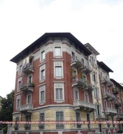 Appartamento in vendita Rif. 9876984