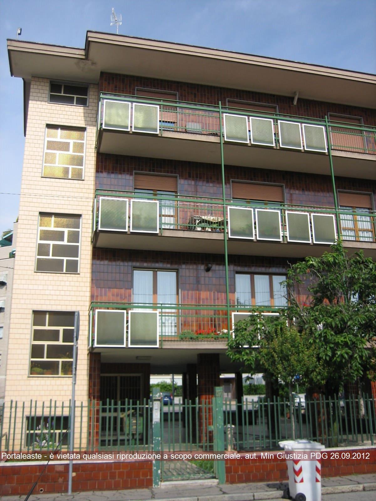 Appartamento in vendita Rif. 10352909