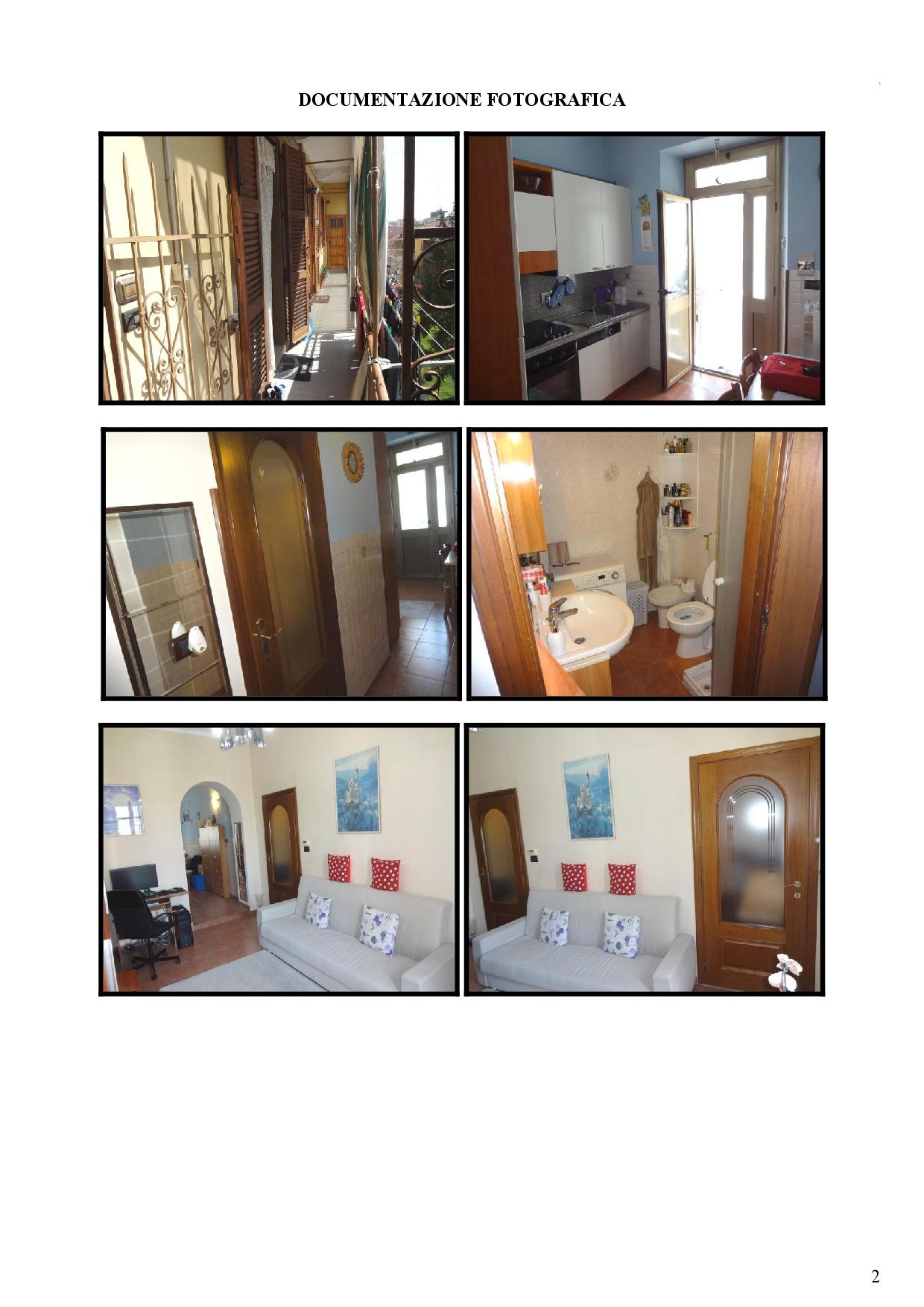 Appartamento in vendita Rif. 10229204