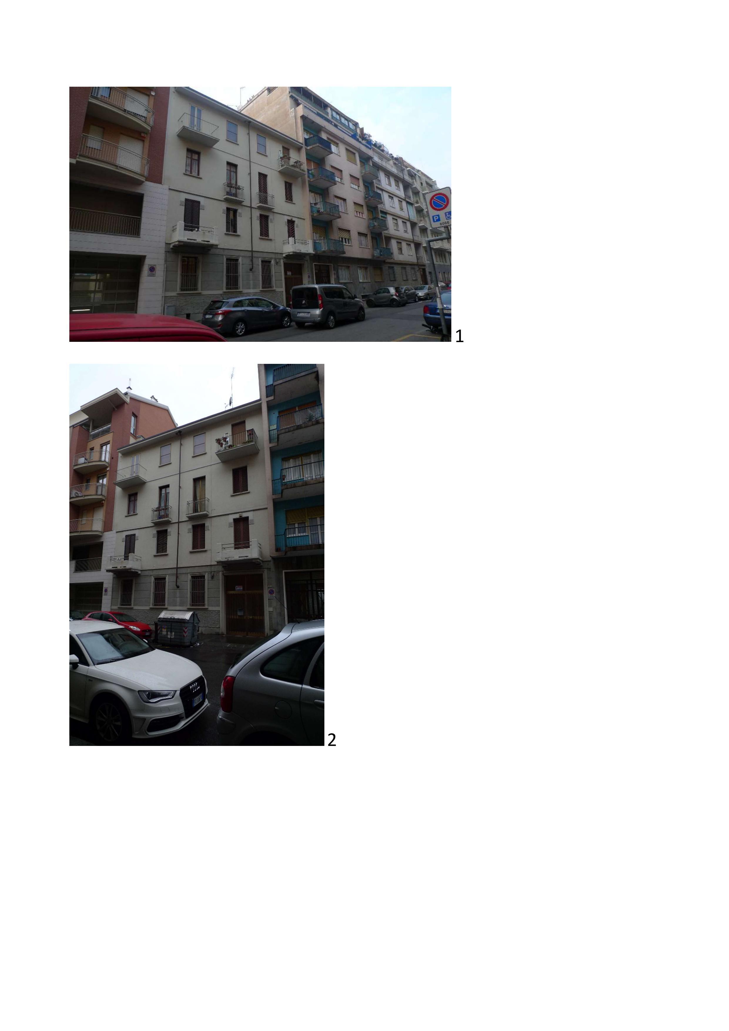 Appartamento in vendita Rif. 9531534