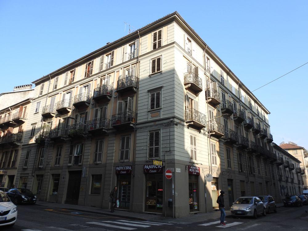 Appartamento in vendita Rif. 10352927