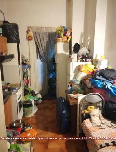 Appartamento TORINO vendita  SAN DONATO Via SALUGGIA 18 DIMORAMA TORINO