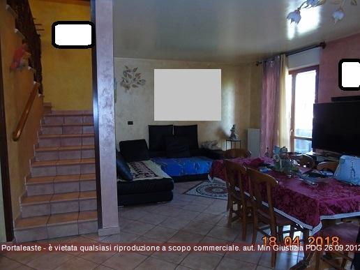 Appartamento in vendita Rif. 9556542