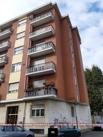 Appartamento in vendita Rif. 10352932