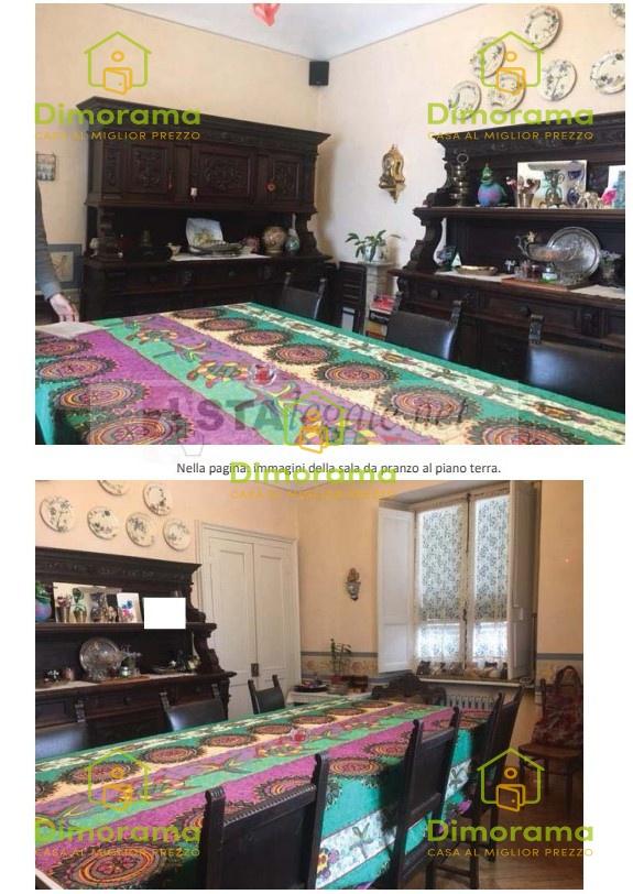 Villa in vendita Rif. 11967010