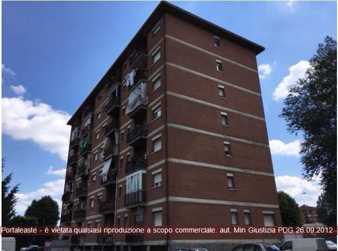 Appartamento in vendita Rif. 10429470