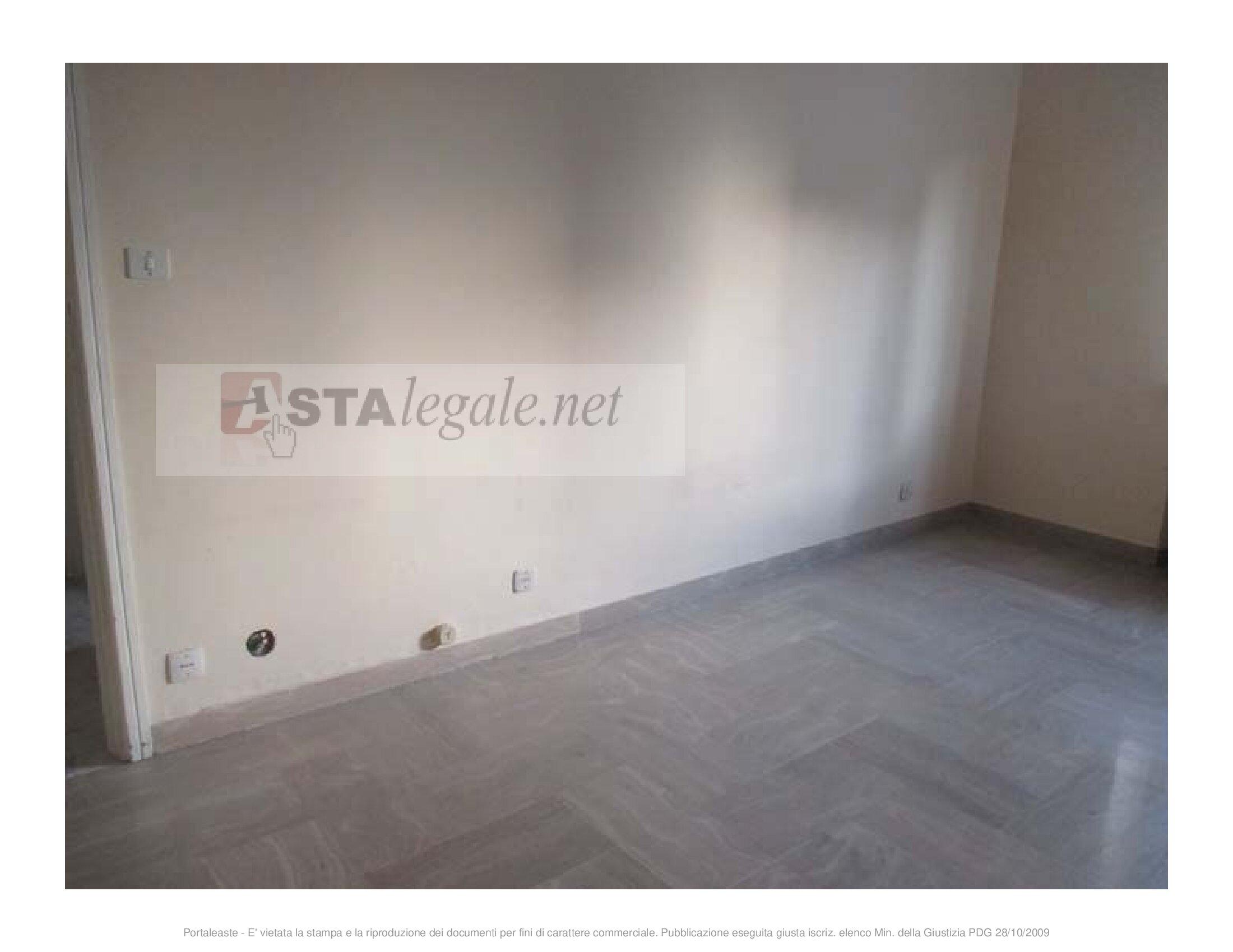 Appartamento in vendita Rif. 9701275