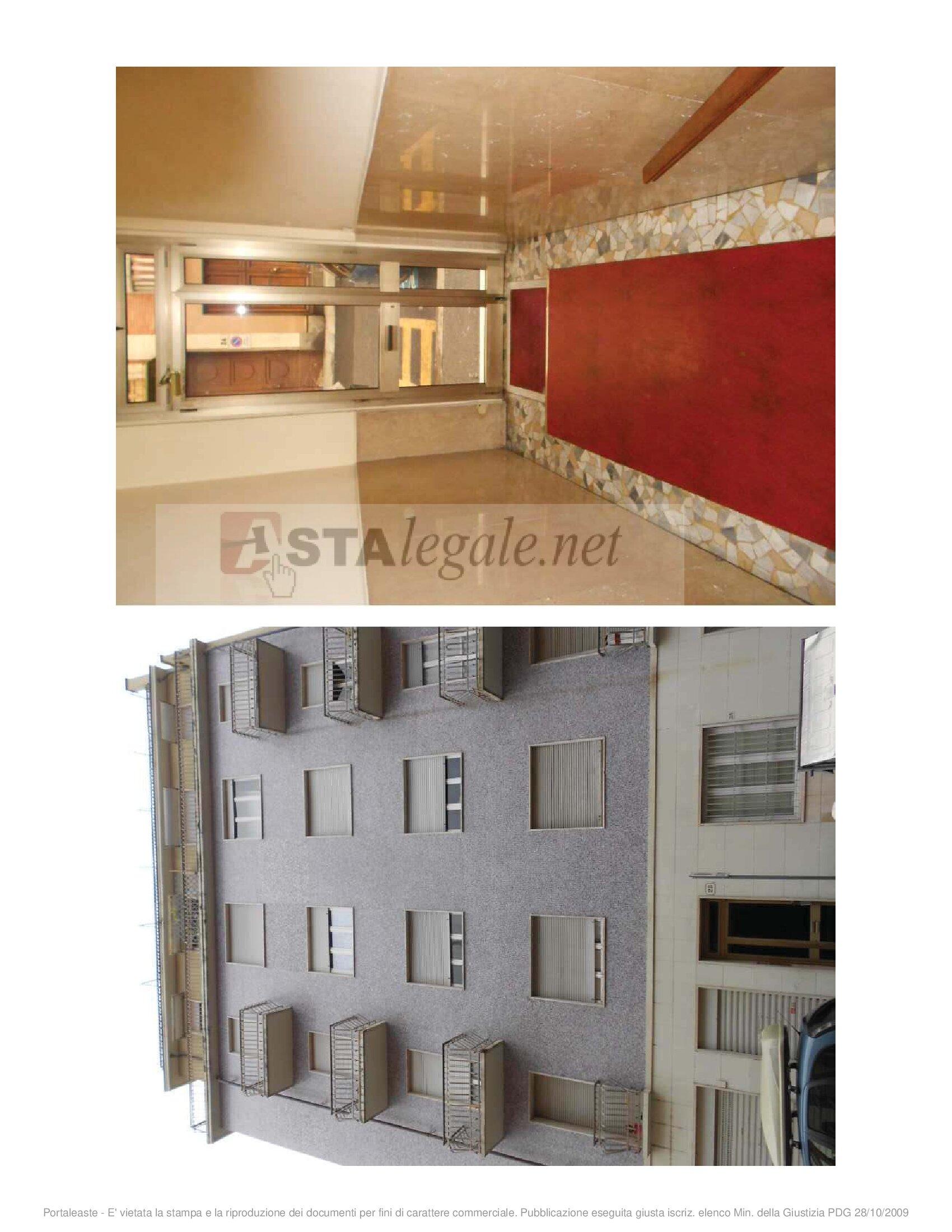 Appartamento in vendita Rif. 9701283