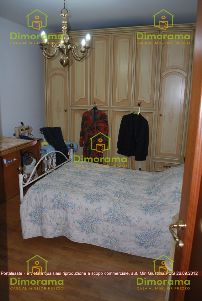 Villetta a schiera in vendita Rif. 11172735