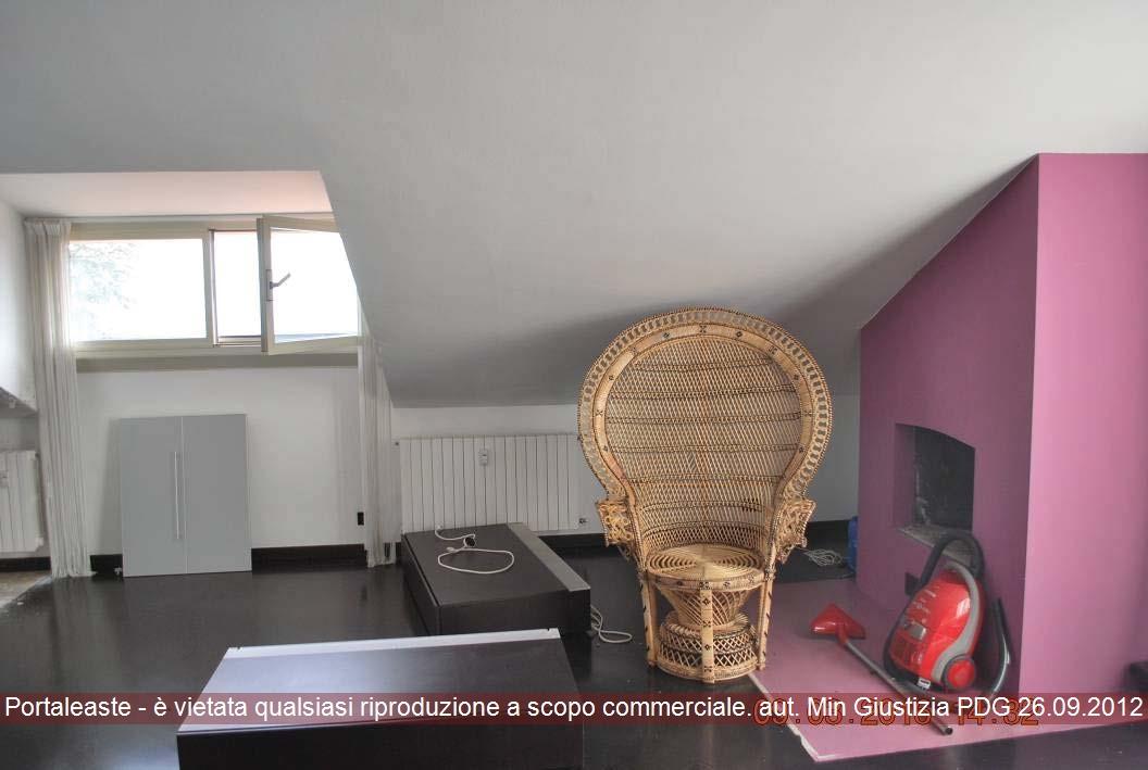 Appartamento in vendita Rif. 10693799