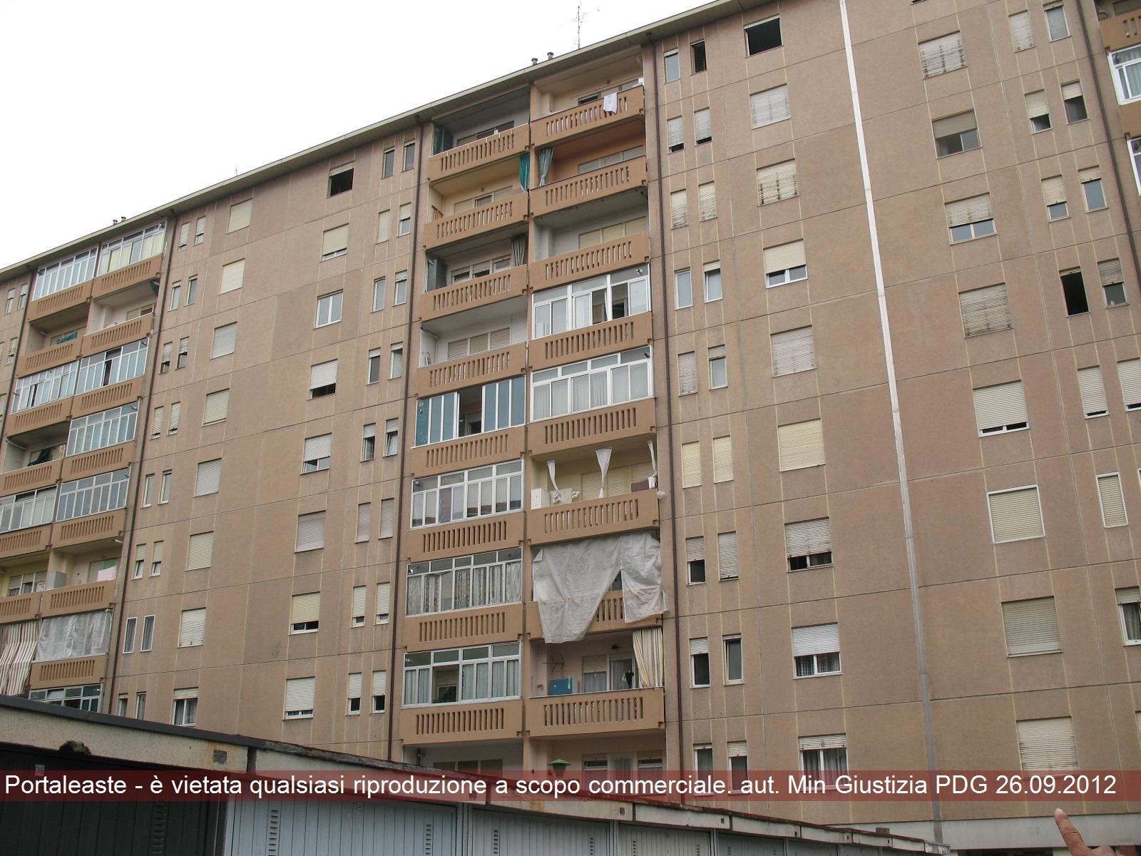 Appartamento in vendita Rif. 10458059