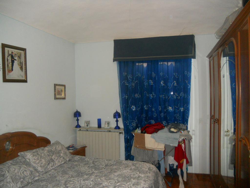 Appartamento in vendita Rif. 9819839