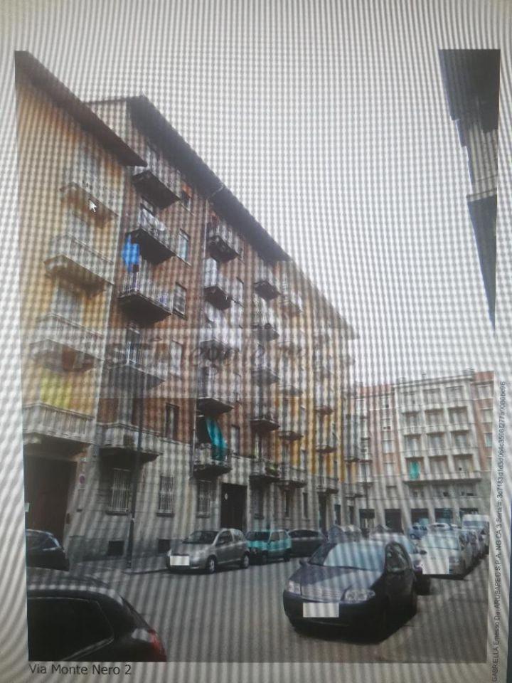Appartamento in vendita Rif. 9870081