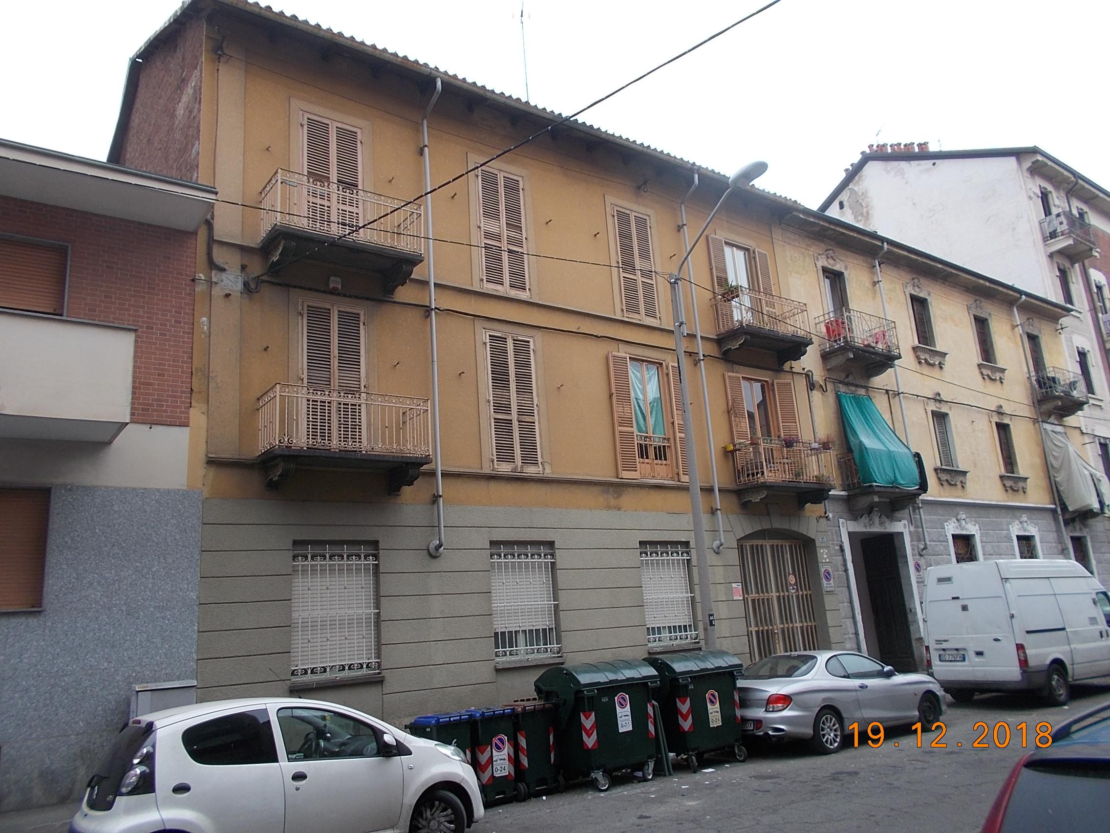 Appartamento in vendita Rif. 9870085