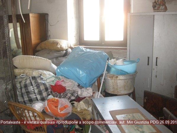 Appartamento in vendita Rif. 9877012