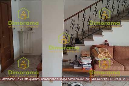 Appartamento in vendita Rif. 11444741