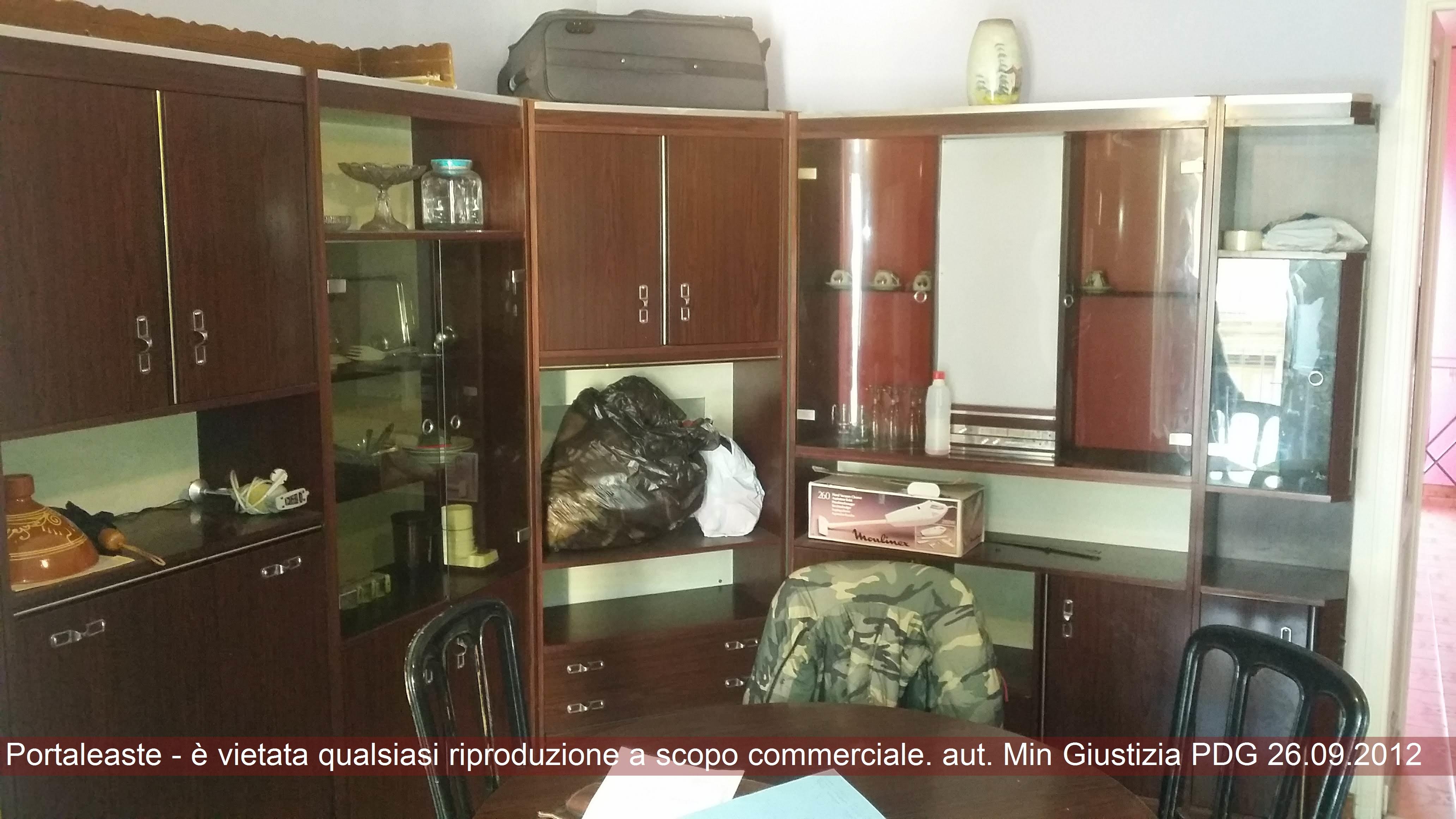 Appartamento in vendita Rif. 10741660