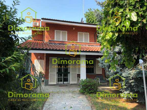 Appartamento in vendita Rif. 10261341