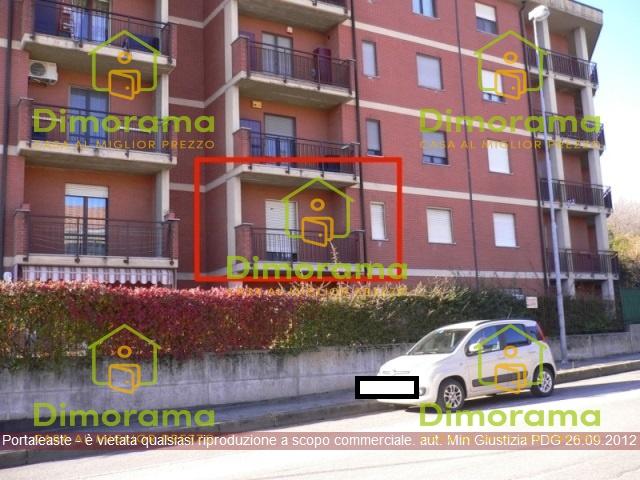 Appartamento in vendita Rif. 10922793
