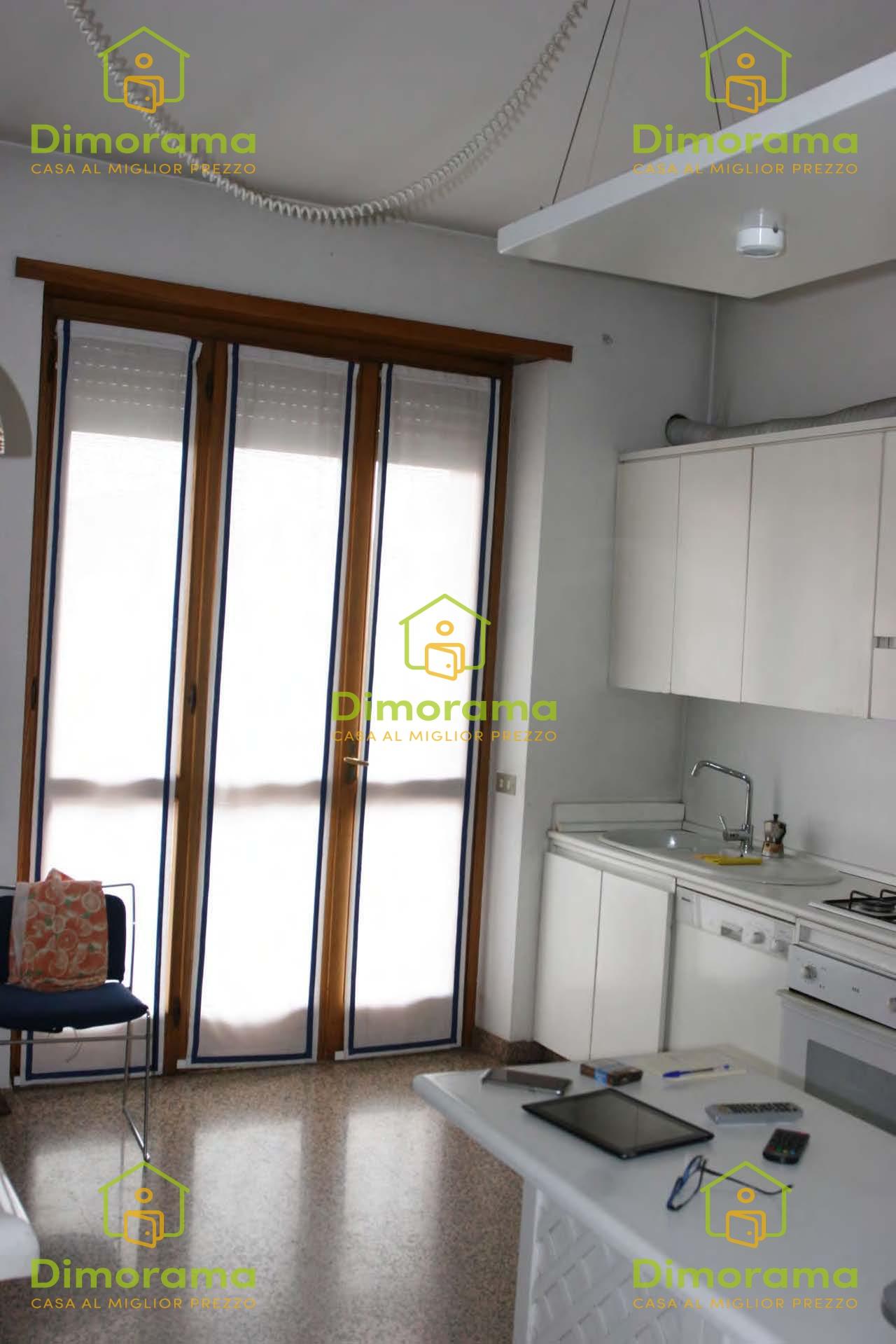 Appartamento in vendita Rif. 10311977