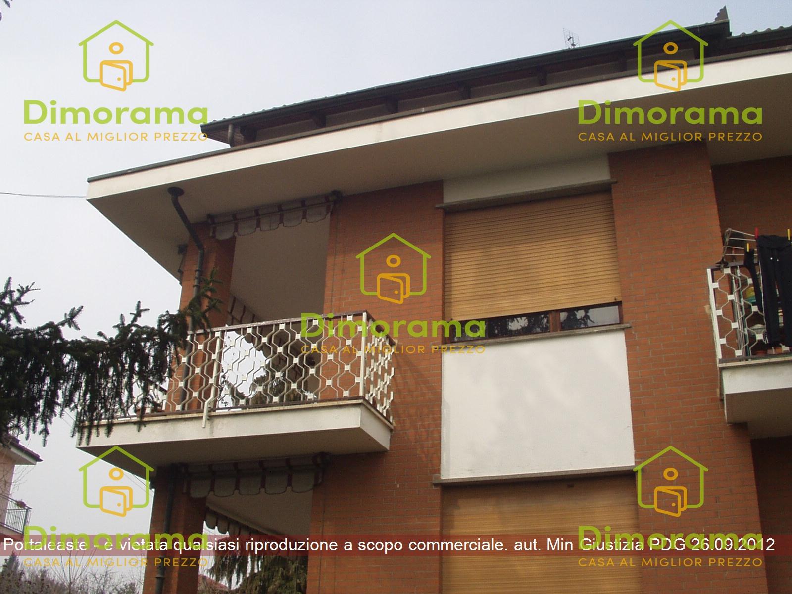 Appartamento in vendita Rif. 10330398
