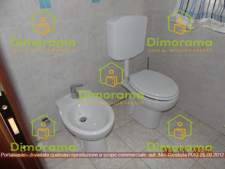 Appartamento in vendita Rif. 10411348