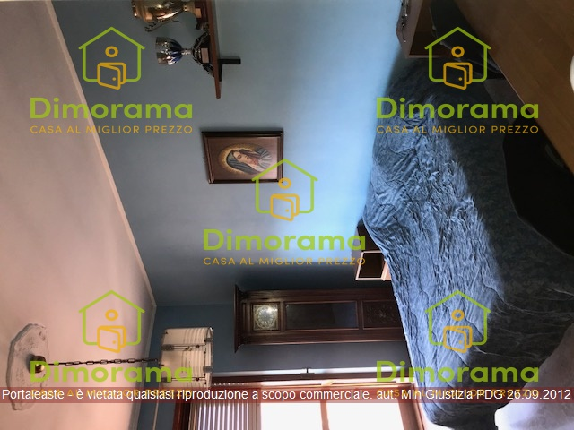 Appartamento in vendita Rif. 10411353