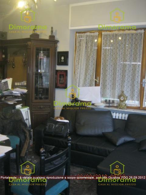 Appartamento in vendita Rif. 11273952
