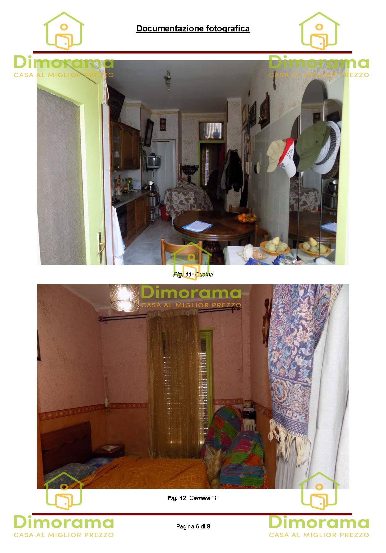 Appartamento in vendita Rif. 10475957