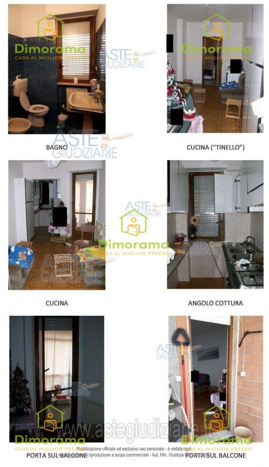 Appartamento in vendita Rif. 11388766