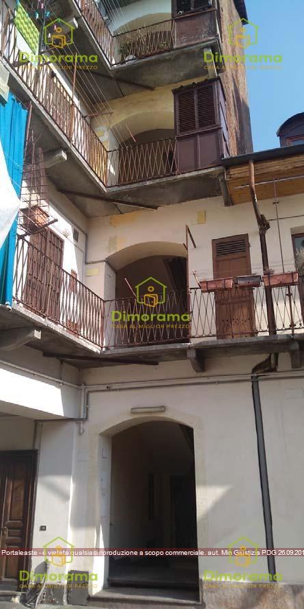 Appartamento in vendita Rif. 10741679
