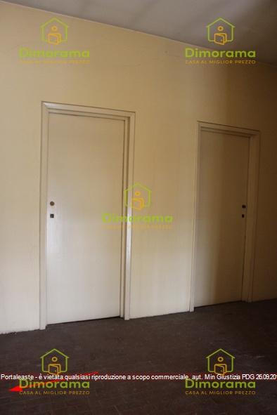 Appartamento in vendita Rif. 10741683