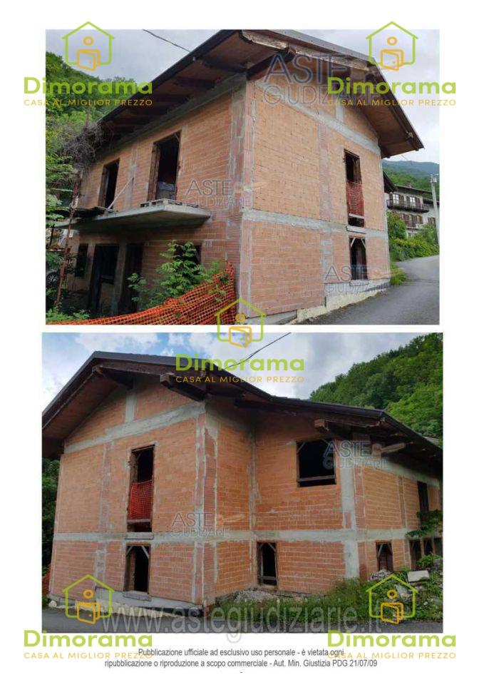 Appartamento in vendita Rif. 11804987