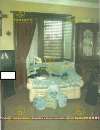 Appartamento in vendita Rif. 11835116