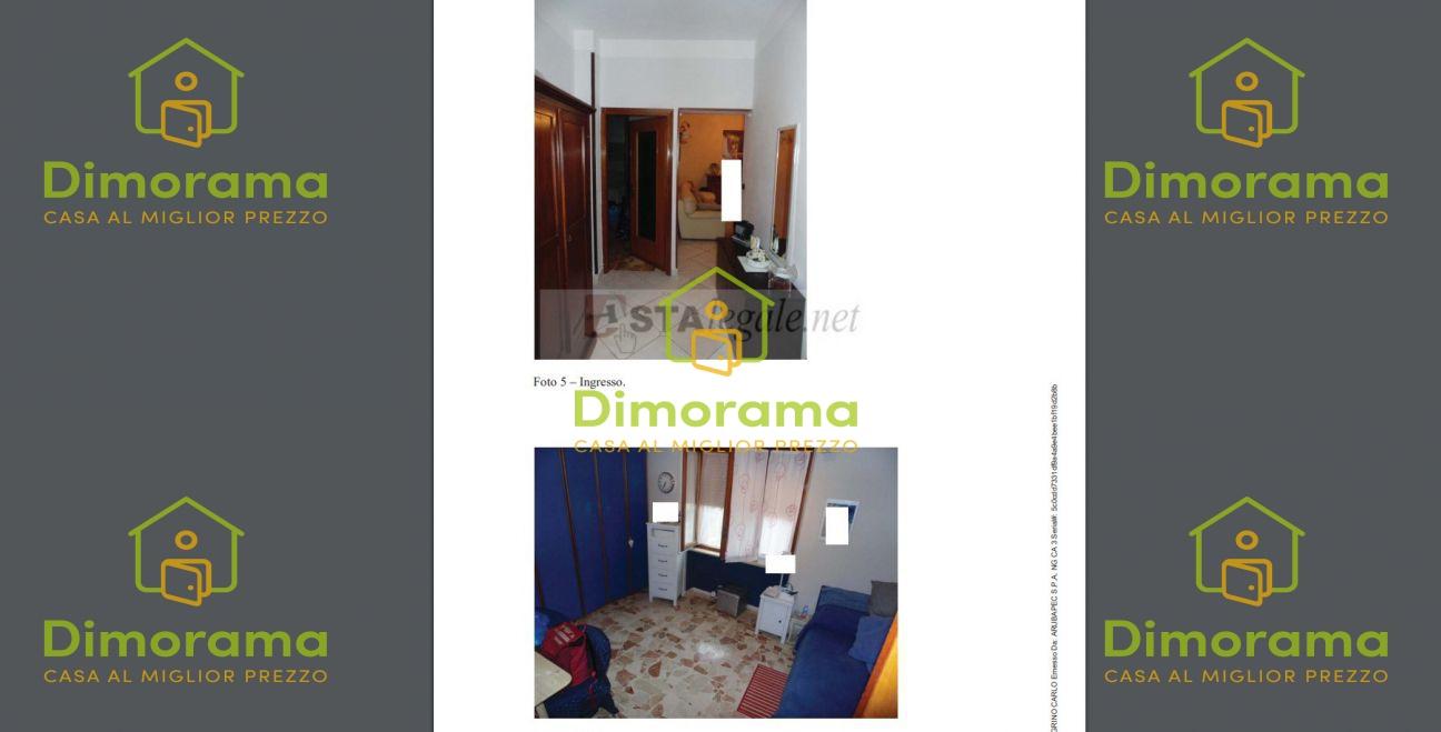 Appartamento in vendita Rif. 11709189