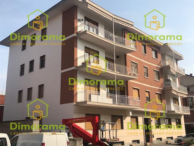 Appartamento in buone condizioni in vendita Rif. 11804962