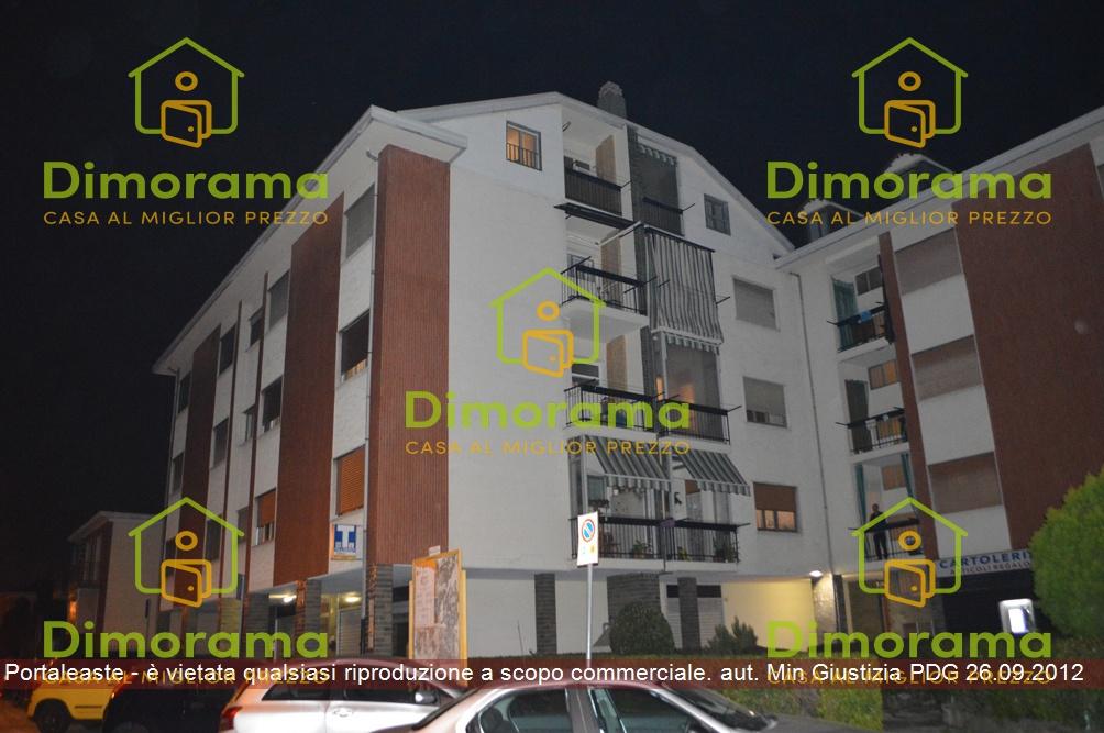 Appartamento in vendita Rif. 12193045